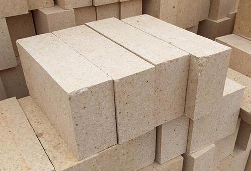 高鋁耐火磚