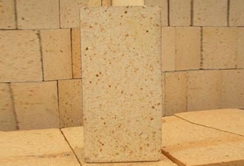 巴彥淖爾高鋁磚