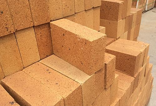 巴彥淖爾粘土磚